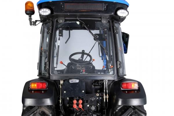 75n-tractor-2985C1F59-E195-9D85-4725-D464E0E3D278.jpg