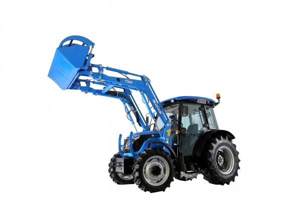 4m2a2555B0CC9DC3-7BE5-CA8E-3FDD-A8B66E8CE8A6.jpg