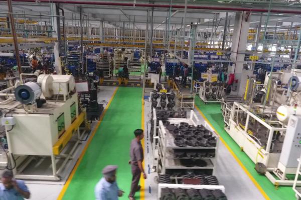new-plant-125ED009E3-56B8-A80B-FA11-42057B2A3CDF.png