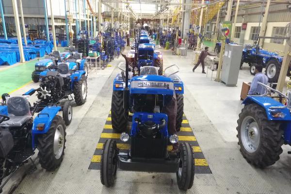 new-plant-1914597CB2-5C42-5408-766B-907F49F0549D.png