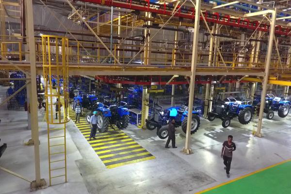 new-plant-22CDE9046E-ABEE-A01A-2B31-42B94454E431.png