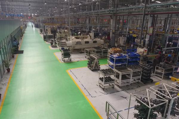new-plant-93E98D196-173C-0504-C903-39DF047F868D.png